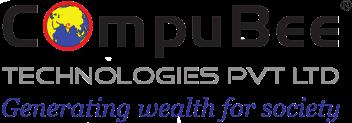 CompuBee Technologies