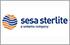 Sesa Sterlite Limited