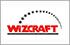 "Wizcraft""/"