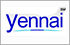 Yennai